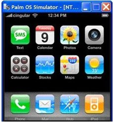 palm-iphone.jpg